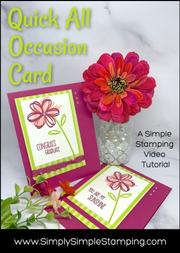 How-to-Make-an-All-Occasion-Card-in-Under-10-Minutes