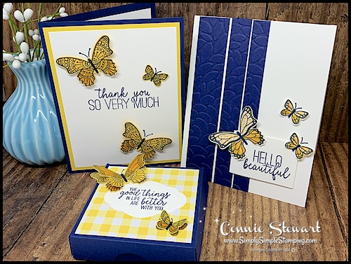 Handmade-Cards-by-Connie-Stewart-Simply-Simple-Stamping