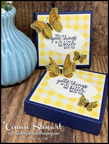 3-Amazing-Paper-Craft-Projects-with-Butterfly-Gala