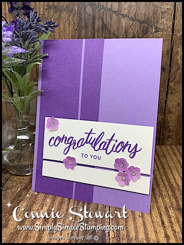 Clean-and-Simple-Flash-Card-2.0-Simple-Stamping-Congratulations-Card