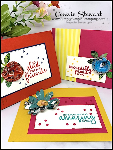 Turn-Junk-Mail-into-Flowers-for-Paper-Craft-Projects