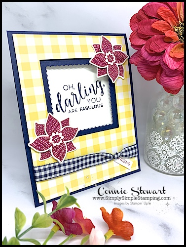 make-it-in-a-breeze-fun-window-card