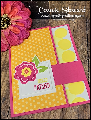 Fancy-flap-friendship-card-simple-stamping