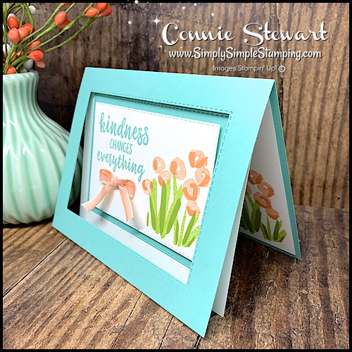 a-window-card-you'll-want-to-make-today-with-stitched-rectangle-dies