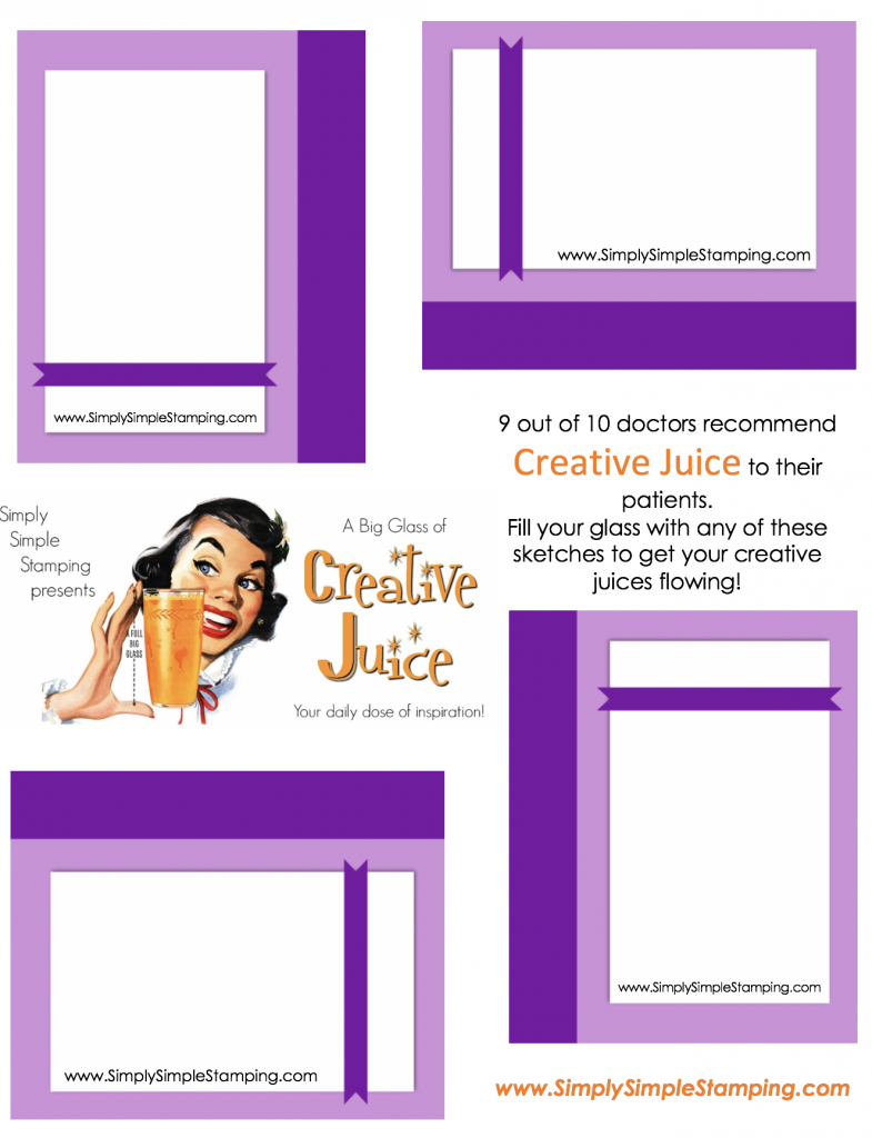 creative-juice-sketch-card-layout