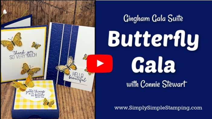 3-Amazing-Paper-Craft-Projects-with-Butterfly-Gala-Video