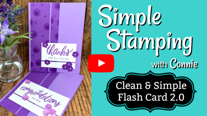 Clean-and-Simple-Flash-Card-2.0-Simple-Stamping