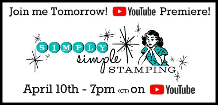 Join-Connie-Stewart-YouTube-Live-Video-April-10-2019