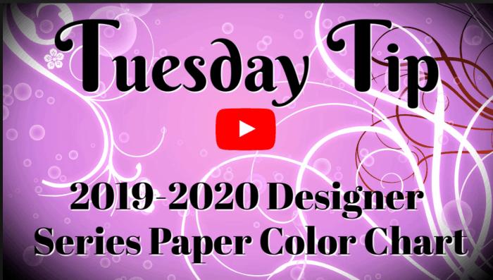 Designer-Series-Paper-Color-Chart