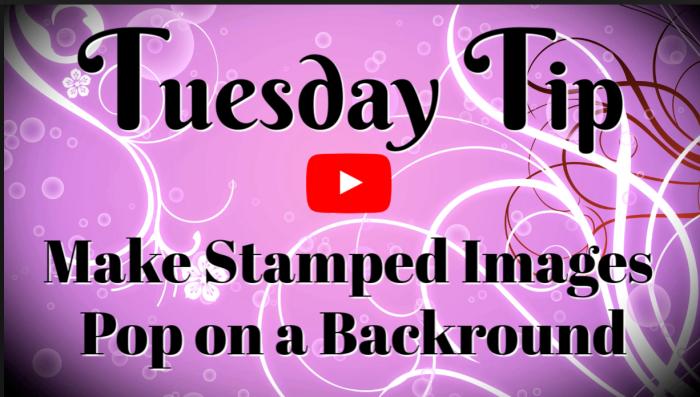 make-stamped-images-pop-on-backgrounds