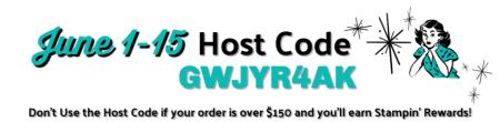 June-1-thru-15-host-code-GWJYR4AK