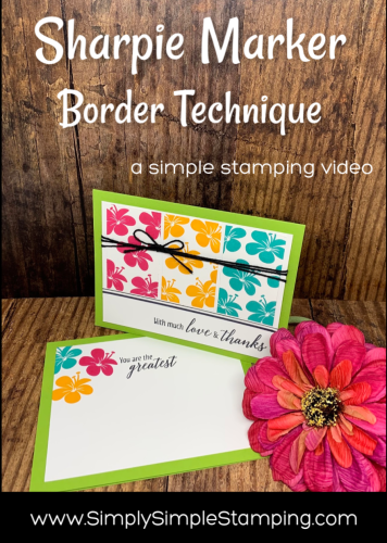 use-a-sharpie-to-create-a-great-card-accent