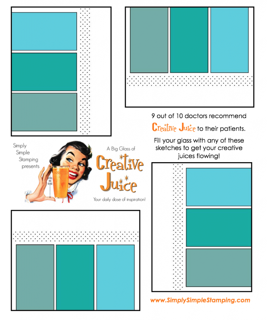 creative-juice-sketch-card-layout-by-connie-stewart