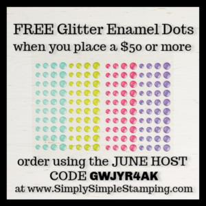 free-glitter-enamel-dots-with-minimum-purchase
