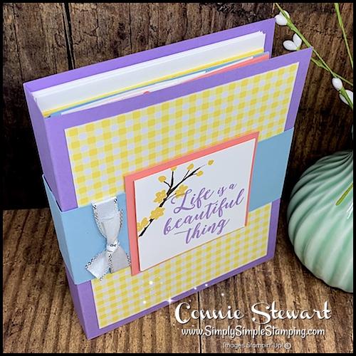 how-to-make-a-simple-greeting-card-portfolio