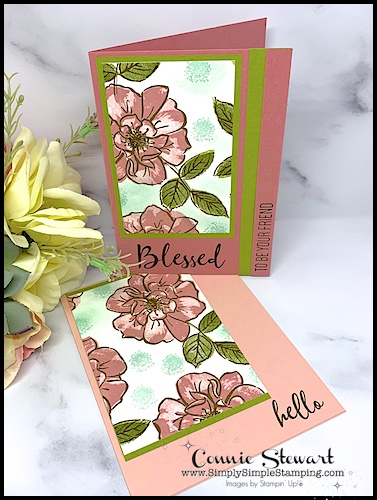 8-easy-handmade-cards