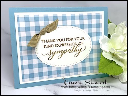 response-to-condolences-thank-you-cards-handmade-gift-set