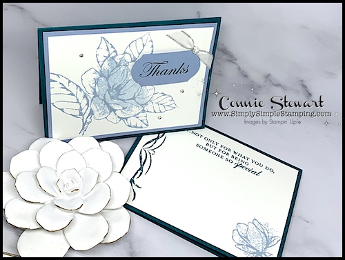 Card-Making-Hack-For-Simple-Stamping-Cards