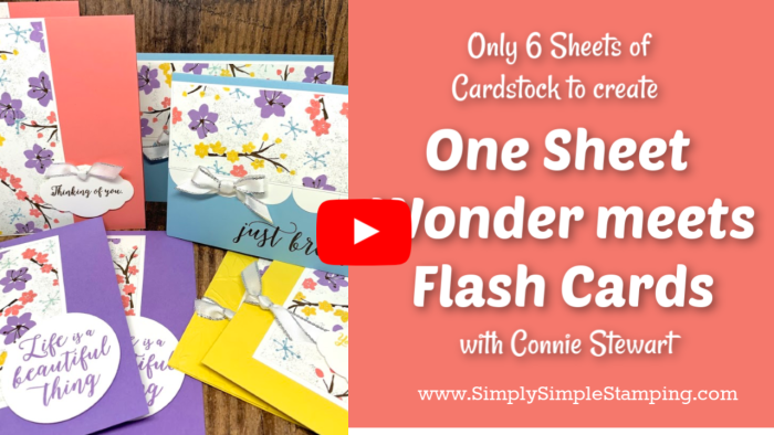 one-sheet-wonder-meets-flash-cards