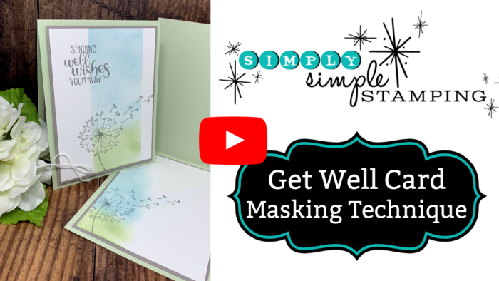 Get-well-card-with-the-masking-technique
