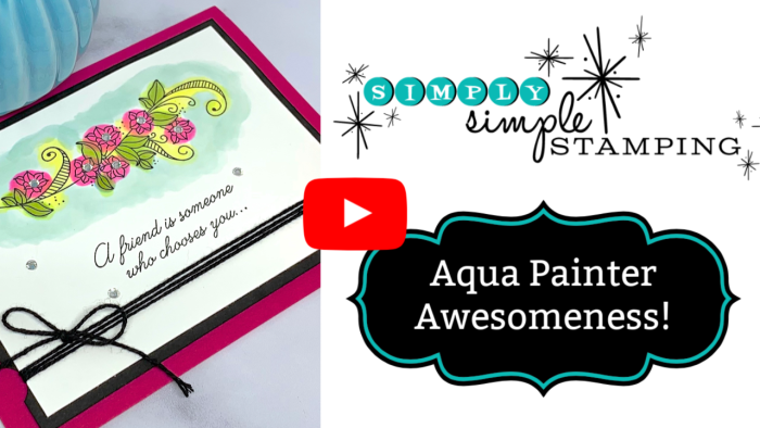 watercolor-awesomeness-how-to-make-easy-card-for-friends