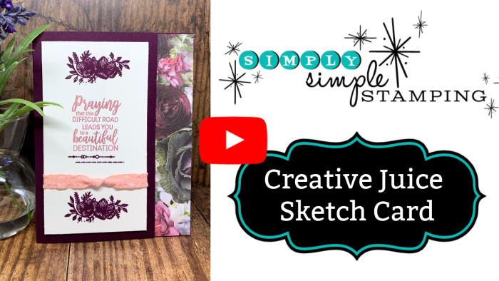 simple-card-layout-double-feature-handmade-cards