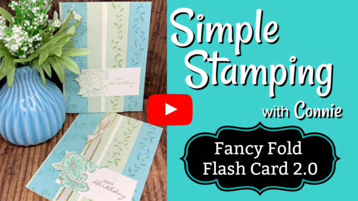 Best Simple Stamping Video of 2019