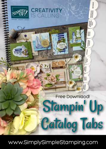 Stampin-Up-Catalog-Tabs