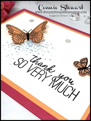 A-Thank-You-Card-With-Simple-Stamping-Steps