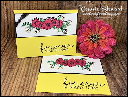 wow-flash-card-with-colored-flowers-on-greeting-card