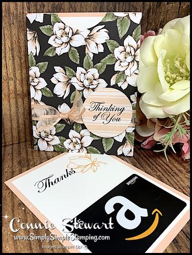 Easiest-Pocket-Card-Ever