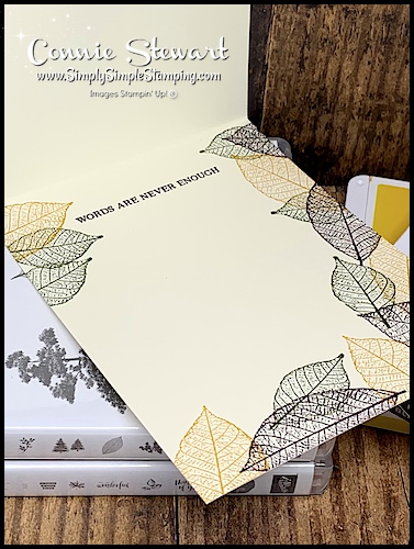Make-4-Greeting-Cards-with-1 Card-Layout