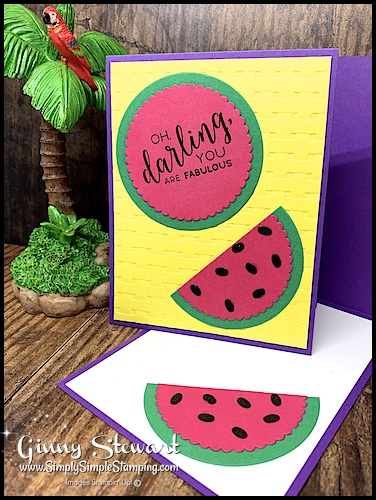 Watermelon-Greeting-Card