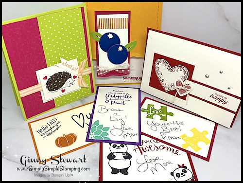 Love-Notes-to-Share-with-Kids-Makes-Perfect-Handmade-Cards-to-Encourage