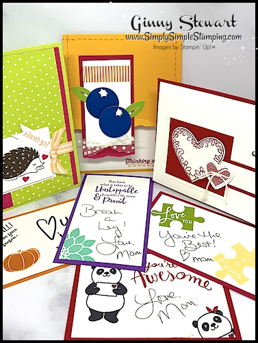Love-Notes-to-Share-with-Kids
