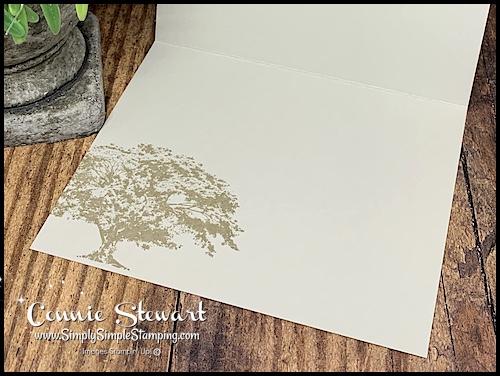 Masculine-Cards-Handmade-by-Connie-Stewart