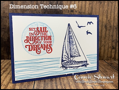 Stamped-Images-That-Have-Different-Dimension-and-Depth-Added