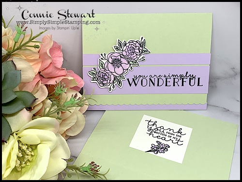 Thank-You-Card-With-Gorgeous-Florals