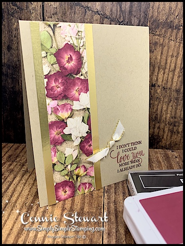 Easy-Handmade-Cards