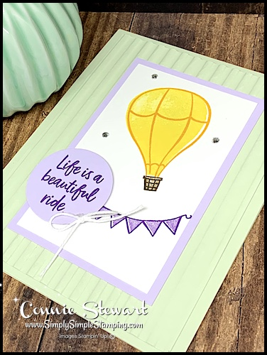 Friendship-Card-made-in-a-Simple-Stamping-Style