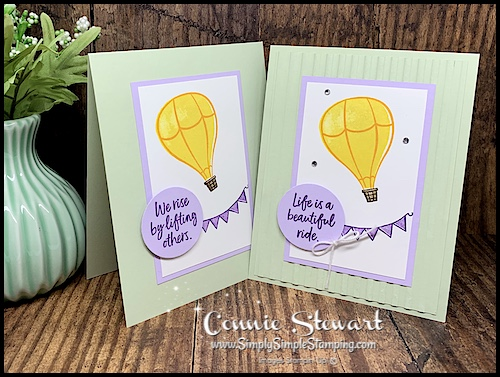 Friendship-Card-made-with-Stampin-Up-Above-the-Clouds