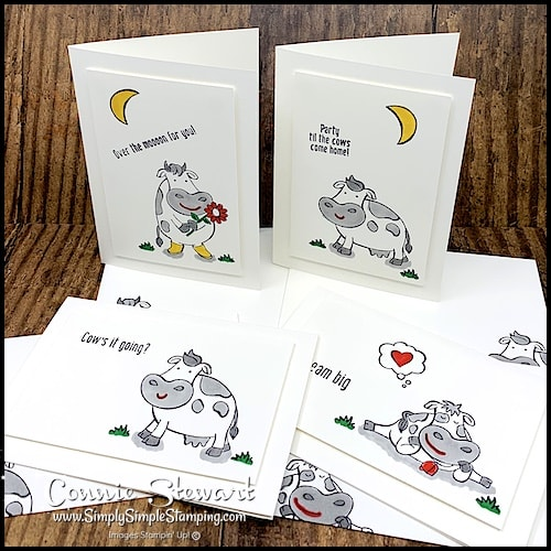 Cow-Cards-Colored-with-Stampin-Blends