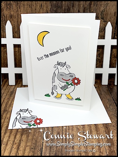 Cow-Cards-Handmade-And-Super-Cute