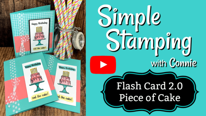 Handmade-Birthday-Cards-You-Can-Make-3-Ways