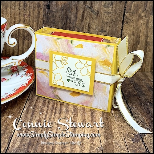 Tea-&-Cookie-Gift-Boxes