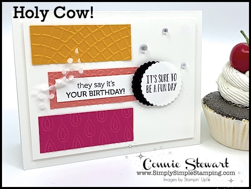 How-to-Make-Birthday-Cards
