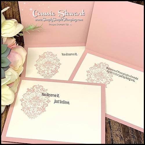 Elegant-Cards