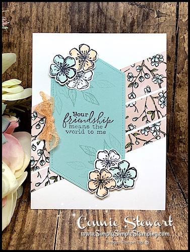 Bird-Ballad-Friendship-Card