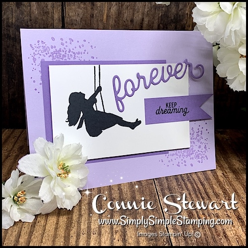 Silhouette-Scenes-Greeting-Card