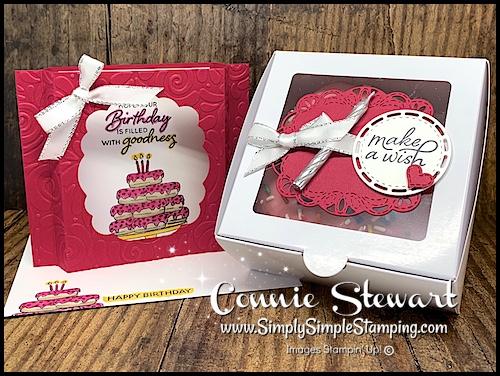 Pop-Up-Birthday-Card